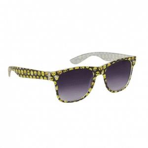 Emoji Printed Sunglasses