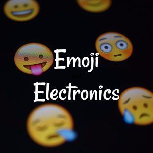 Emoji Electronics