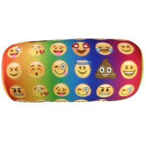 Emoji Travel Pillow