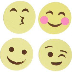 Kaytee Ka-bob Emoji Treat