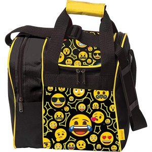 Bowling Bag Emoji