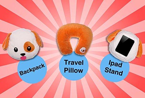Emoji Travel Pack