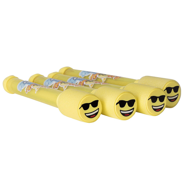 Party Favor Water Shooter