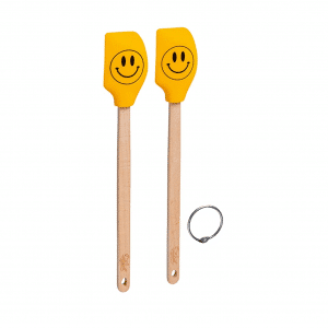 Smiley Emoji Spatula
