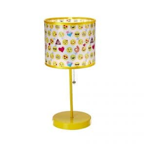 Emojipals Night Lamp