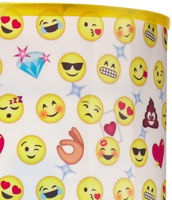 Emojipals Night Lamp Design