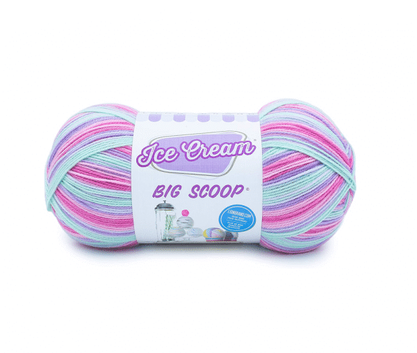 Unicorn Yarn